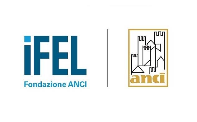 Webinar A Cura Di Anci E Fondazione Ifel Anci Lombardia