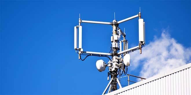 Canone stazioni telefonia mobile: nota Anci e precisazioni ...
